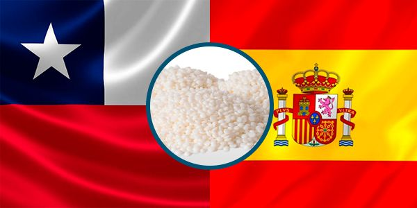 Chile-Espana