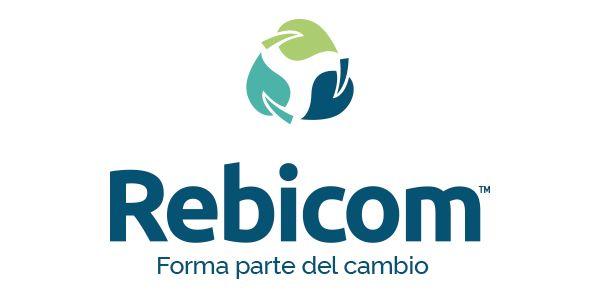 Rebicom